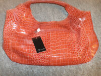Assorted Large Purses/Bags