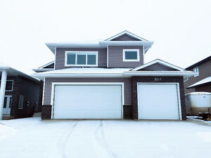 basement suite real estate for sale in saskatoon kijiji
