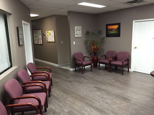For Rent: Massage/Treatment Room Available/Office Space