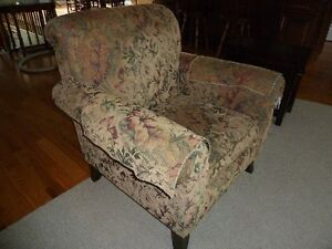 CHAIR FROM BENNETTS Peterborough Peterborough Area image 1