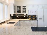20% off all GRANITE,QUARTZ,MARBE Kitchan worktops.....: