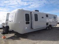 2012 Keystone Vantage 32FLS