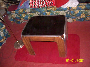 Couch, Chair, Coffee Table Windsor Region Ontario image 3