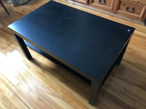 Coffee Table, Storage Cabinet, Love seat, Computer Table