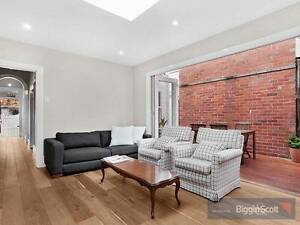 South Yarra 2bd newly renovated home - take over lease South Yarra Stonnington Area Preview
