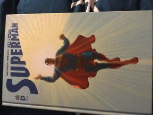 Album All Star Superman