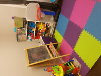 Bowmanville Home Daycare
