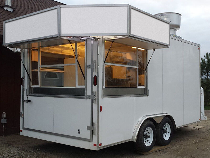 epub Formal Techniques for Distributed Systems: Joint 11th IFIP WG 6.1 International Conference FMOODS 2009 and 29th IFIP WG 6.1