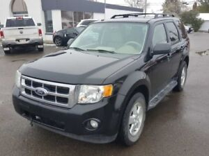 2010 Ford Escape XLT  - SiriusXM - $46.41 /Wk