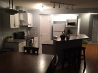 Looking for Roomie in Sherwood Park