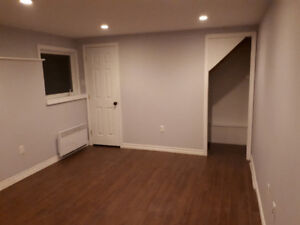 Dry room for rent in Quispamsis
