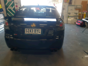 Holden Commodore VE SS -V Hectorville Campbelltown Area Preview