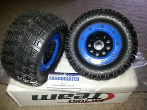 RC Tire's