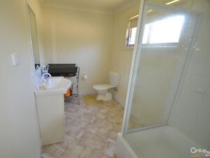 Holiday unit Mathoura Murray Area Preview