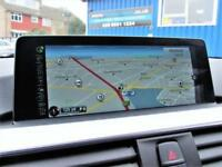2015 BMW 3 SERIES 320D XDRIVE M SPORT AUTOMATIC 4DR SALOON 2.0 DIESEL 4 WHEEL DR