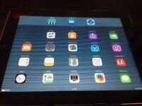 Apple iPad 2 model A1396 16gb wifi or sim