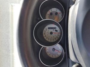 2007 Mazda Mazda3 GS Sedan