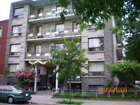 660 D'ANVERS AVE._PARK EXTENTION