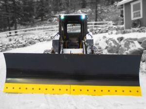 Tractor, Excavator, Loader, Dozer & Skid Steer  Attachments