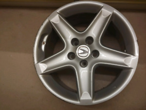 Acura Tl Rim Buy Or Sell Used Or New Car Parts Tires Rims - Acura tl rims