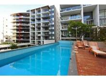 Luxury City Centre Apartment with river-view, gym, pool, sauna East Perth Perth City Preview