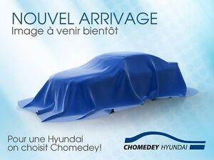 2012 Hyundai Accent GL gr.elelct+a/c