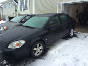 2009 Pontic G5,SE,Remote Start and Entry, 99K,Inspected $3995