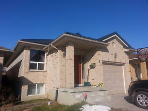 Raised Ranch in great family area - 61 TANNER DR