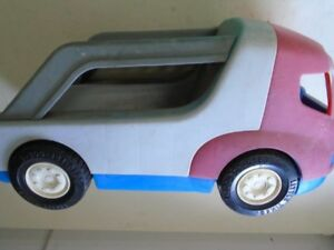 Little Tikes Car for sale