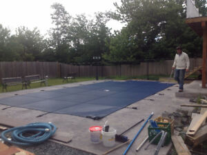 ***SWIMMING POOL SERVICES CLICK HERE***