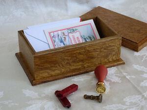 keepsakes boxes - free delivery Strathcona County Edmonton Area image 9