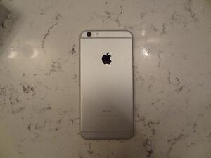 iPhone 6 Plus - Perfect Condition!