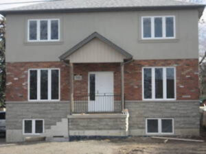 BEAUTIFUL ROOM FOR RENT IN NEW BUILT HOUSE!