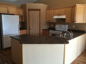 4 bedroom house for rent