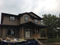 $650/mo - 1 Bedroom for Rent 10932-70 ave U of A Whyte