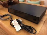 Naim Nap 180 Power amp in mint condition