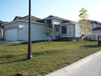 Licensed Home Daycare - South Pointe