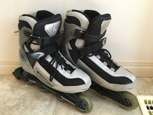 Roller Skates size: 11