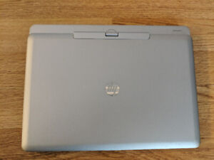 HP Elitebook Revolve G1 i5 - 3 available