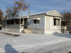 Mobile Homes For Sale Alberta >> Mobile Home Houses Townhomes For Sale In Alberta Kijiji