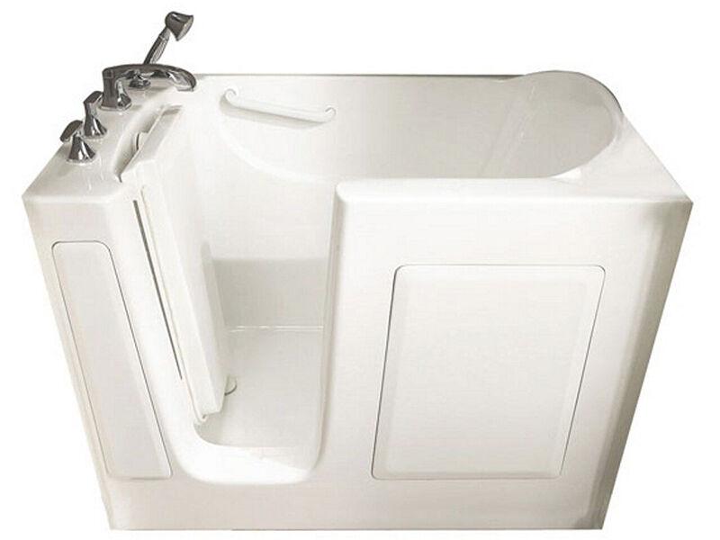 Best Bath Walk-In Bathtubs | eBay