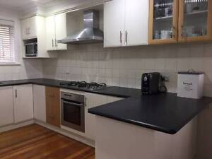 Second hand kitchen for sale Glenroy Moreland Area Preview