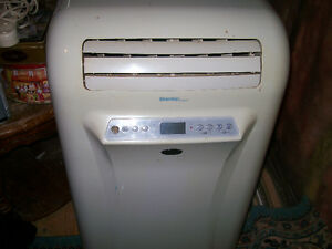 ... Great Deals on Other Home Appliances in Calgary Kijiji Classifieds