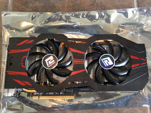 PowerColor TurboDuo Radeon R9 280X