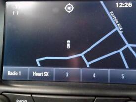 2014 VAUXHALL INSIGNIA 2.0 CDTi [140] ecoFLEX Tech Line 5dr [Start Stop] Estate