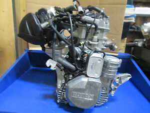 SKIDOO ACE 900 ENGINE ONLY BRAND NEW NEVER USED Prince George British Columbia image 5
