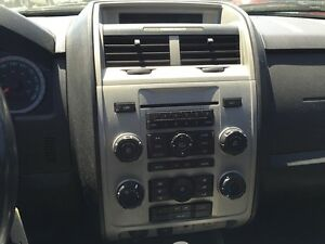 2011 FORD ESCAPE XLT London Ontario image 19