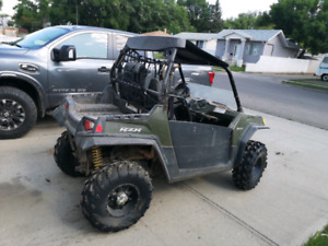 Battery Rzr | Kijiji in Alberta  - Buy, Sell & Save with