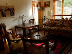 Short Term Rental Mid-August to Mid-October in Heddlestone