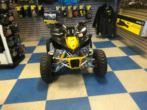 KIDS QUAD FOR SALE!